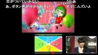 初音ミク Project mirai でらっくす セガ生 (42)