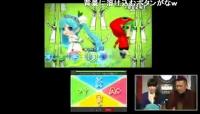 初音ミク Project mirai でらっくす セガ生 (54)