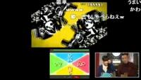 初音ミク Project mirai でらっくす セガ生 (68)