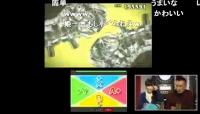 初音ミク Project mirai でらっくす セガ生 (69)