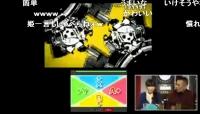 初音ミク Project mirai でらっくす セガ生 (70)
