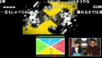 初音ミク Project mirai でらっくす セガ生 (71)
