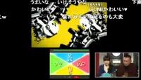 初音ミク Project mirai でらっくす セガ生 (73)