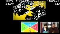 初音ミク Project mirai でらっくす セガ生 (74)