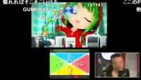 初音ミク Project mirai でらっくす セガ生 (79)