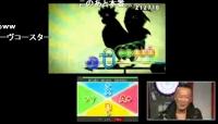 初音ミク Project mirai でらっくす セガ生 (84)