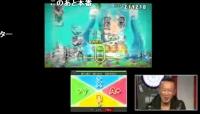 初音ミク Project mirai でらっくす セガ生 (85)