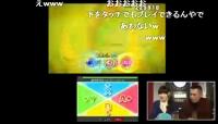 初音ミク Project mirai でらっくす セガ生 (93)