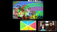 初音ミク Project mirai でらっくす セガ生 (103)