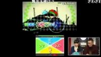 初音ミク Project mirai でらっくす セガ生 (104)
