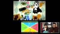 初音ミク Project mirai でらっくす セガ生 (113)