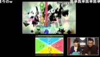 初音ミク Project mirai でらっくす セガ生 (114)