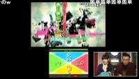 初音ミク Project mirai でらっくす セガ生 (115)
