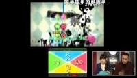 初音ミク Project mirai でらっくす セガ生 (116)