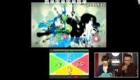 初音ミク Project mirai でらっくす セガ生 (117)