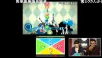 初音ミク Project mirai でらっくす セガ生 (118)
