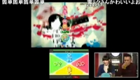 初音ミク Project mirai でらっくす セガ生 (119)