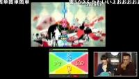 初音ミク Project mirai でらっくす セガ生 (120)