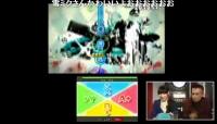 初音ミク Project mirai でらっくす セガ生 (121)