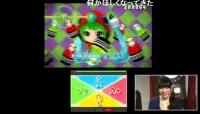 初音ミク Project mirai でらっくす セガ生 (128)