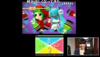 初音ミク Project mirai でらっくす セガ生 (129)