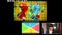 初音ミク Project mirai でらっくす セガ生 (130)
