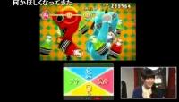 初音ミク Project mirai でらっくす セガ生 (131)