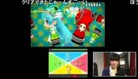 初音ミク Project mirai でらっくす セガ生 (134)