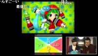 初音ミク Project mirai でらっくす セガ生 (135)