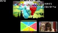 初音ミク Project mirai でらっくす セガ生 (140)