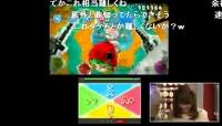 初音ミク Project mirai でらっくす セガ生 (141)