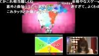 初音ミク Project mirai でらっくす セガ生 (142)