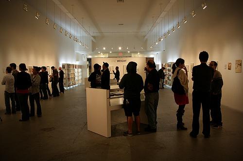 北米・ロサンゼルスにて、7_2(木)からミクさんのアート展示会開催決定!_1