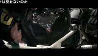 Z4 運転席_1