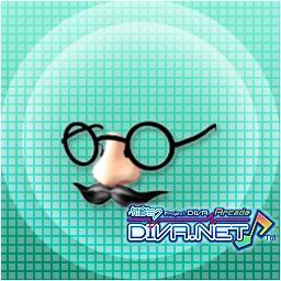4_パーティー眼鏡