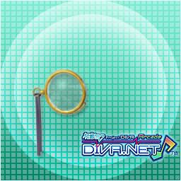 2_片眼鏡