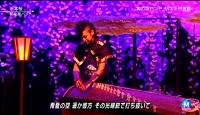 和楽器バンド Mステ 千本桜 (57)