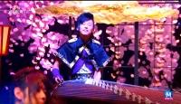 和楽器バンド Mステ 千本桜 (68)