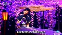 和楽器バンド Mステ 千本桜 (83)