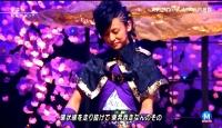和楽器バンド Mステ 千本桜 (84)