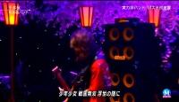 和楽器バンド Mステ 千本桜 (85)