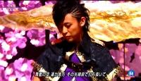 和楽器バンド Mステ 千本桜 (102)
