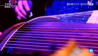 和楽器バンド Mステ 千本桜 (109)