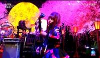 和楽器バンド Mステ 千本桜 (115)