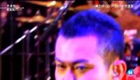 和楽器バンド Mステ 千本桜 (122)