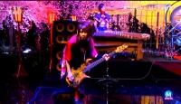 和楽器バンド Mステ 千本桜 (127)