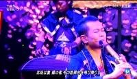 和楽器バンド Mステ 千本桜 (148)