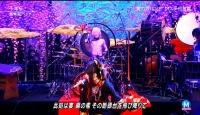 和楽器バンド Mステ 千本桜 (153)