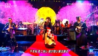 和楽器バンド Mステ 千本桜 (157)
