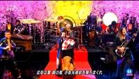 和楽器バンド Mステ 千本桜 (162)